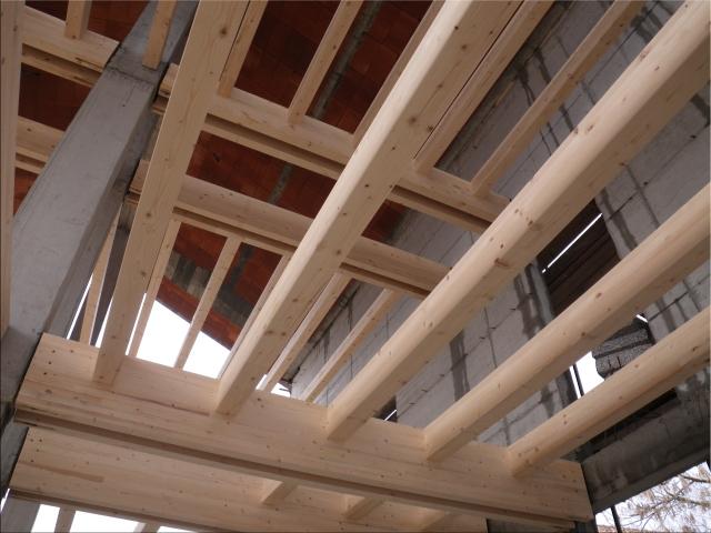 legno garbianotto