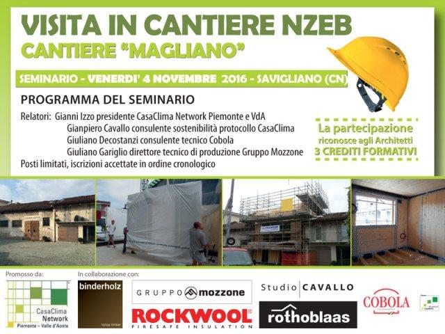 locandina-visita-in-cantiere-savigliano-4-novembre-fb